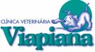 Clínica Veterinária Viapiana -  Clínica Veterinária em Curitiba