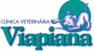 Clínica Veterinária Viapiana - Veterinário em Curitiba